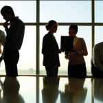 Things to know about administrative service in Spain