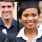 High School Grades And Your Dream College: How To Achieve Your Goal