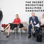 The Secret to Recruiting Qualified Candidates | The Acquirer