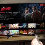 How to activate a device through Netflix.com/activate