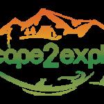 Manchinbele Day Adventure – Banks of Manchanbele lake – Escape2Explore