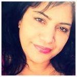 Rajinder Mann | pinterest.com