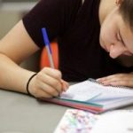 How To Create A Decent Essay Plan