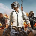 How Much Does It Cost to Make a Game like PUBG – Juego Studio