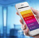 Cost Of Mobile App Development