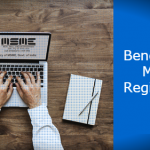 What Are The Benefits of MSME Registration?