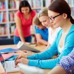 How Electronic Mail Helps In The Teaching And Learning