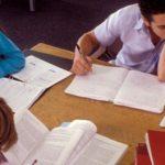 EXPERT ADVICE FOR SCHOLARSHIP APTITUDE TESTS