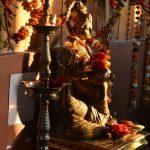 Yoga Teacher Training in Rishikesh India – RYS 200, 300 & 500