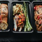 Top 10 Best Food Delivery Service in Perris – myhealthypenguin.com