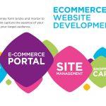 eCommerce Website Development, Ecommerce website design Company Ahmedabad, India