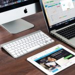QuickBooks Mac Support Phone Number | +1800-986-0798