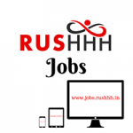 Rushhh Jobs – Best Opportunities for Recruiters and Jobseekers