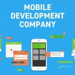 Top 6 Benefits of Native Mobile App Development