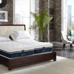 Plushbeds Organic and Natural Latex Mattresses Reviews – 2019