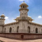 Same Day Agra Tour by Train | Same Day Taj Mahal Tour by Train