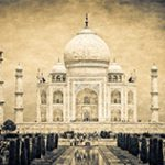 Same Day Taj Mahal Tour by Train | Agra Tour