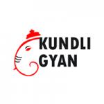 Kundli Gyan – Free Horoscope & Astrology Solutions Online