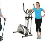 Best Exercise Stepper Machine in 2017 – Best Hydraulic Product