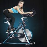 Product Review – Pooboo Indoor Cycling Bike – Model LD-568