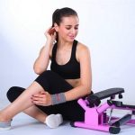 Best Mini Stepper Machines For 2019 – Exercise Tools Review