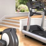 The Best Exercise Machines for Small Spaces – Best Hydraulic Product