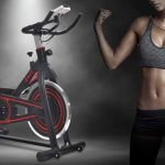 Product Review – IDEER LIFE Stationary Indoor Workout Cycling Bike