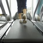 Shape Your Body – Reviews on Best Treadmills 2017 – Best Hydraulic Product
