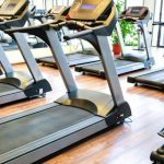Does Hydraulic Exercise Equipment Really Work? – Best Hydraulic Product