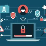 How to Reduce Data Privacy Risks & Secure Data in Current Age IoT
