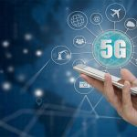 Introducing 5G Technology – Can It Be Security Risk for World?