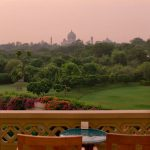 Overnight Agra Tour | Sunrise Taj Mahal Tour