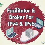 Need, Require, Purchase, Buy, Sale, Lease, Rent IPs | IPv4 | IPv6 | RIPE | ARIN | APNIC
