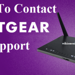 Netgear customer support | Netgear customer support number