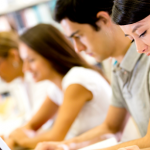 Where to Get Psychology Assignment Writing Services