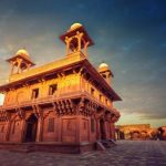 Sunrise Taj Mahal Tour | Overnight Agra Tour