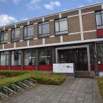 coaching in Hoorn