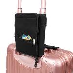 Buy Multifunctional Travel Organizer Online at Trendia