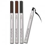Buy Waterproof Microblading Liquid Eyebrow Pen Online at Trendia