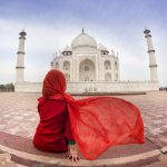 Delhi Agra Day Trip Package | Same Day Agra Tour by Car
