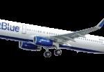 JetBlue Customer Service Phone Number: +1-802-242-5275
