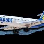 Allegiant Air Customer Service Phone Number : +1-802-242-5275