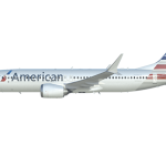 American Airlines Customer Service Number : +1-802-242-5275