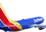 Southwest Airlines Customer Service Number : +1-802-242-5275