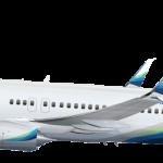 Alaska Airlines Customer Service Number: +1-802-242-5275