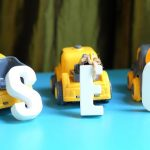 SEO Improvement – Significant Role of Meta Tags and SSL