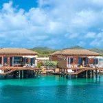 St Lucia Second Passport – XIPHIAS Immigration