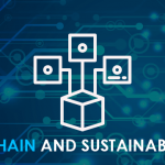 Blockchain and Sustainability