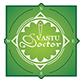 VASTU CONSULTANT IN MAHARASHTRA