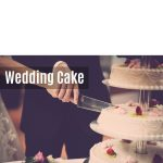Wedding Cake Ideas A Couple Would Love – Box Of Cake